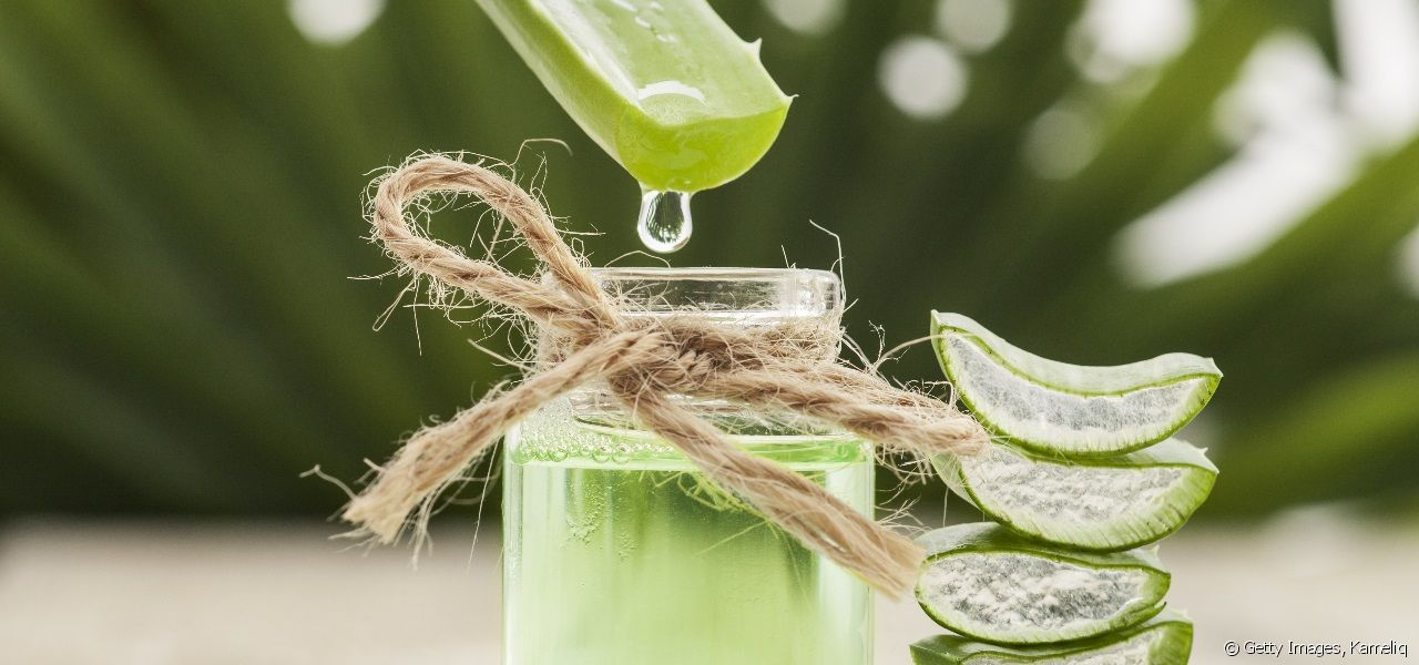 Discover the benefits this natural product has for your hair.
