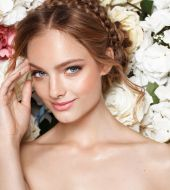 Wedding hairstyle: 5 mistakes to avoid