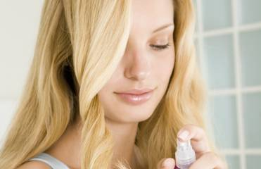 Treatments and hair products: our advice for prolonging their shelf life