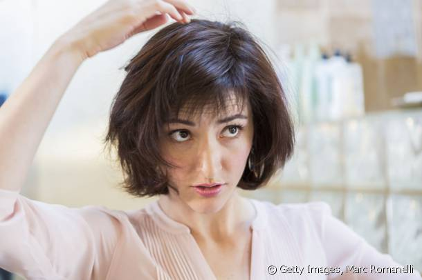 Have you noticed you have hair loss? Adapt your treatments.