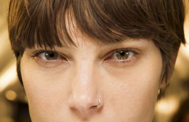 5 good reasons to go for the bowl cut