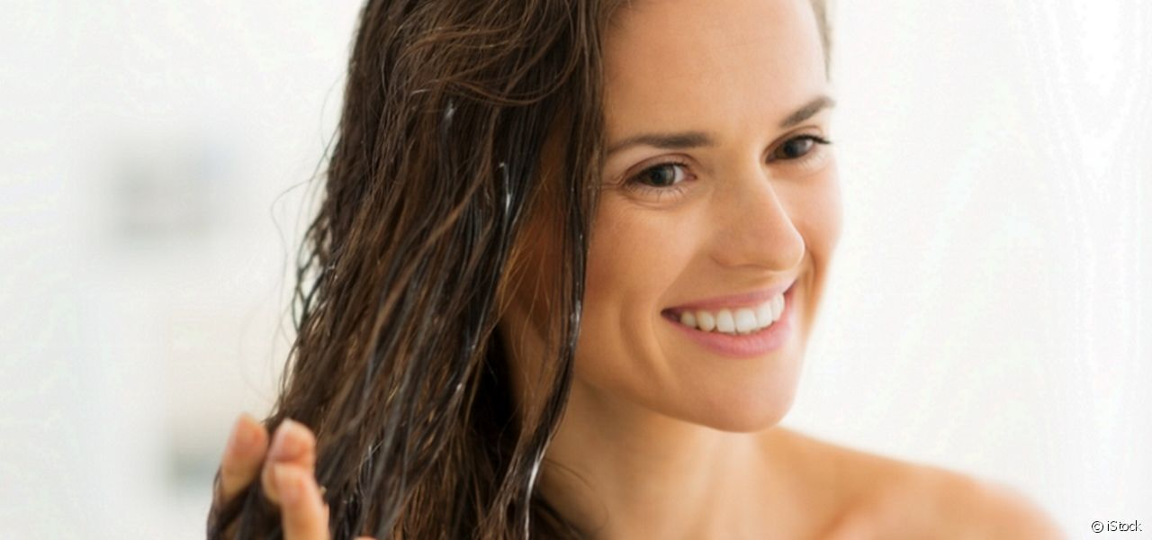 The benefits of oil for your hair