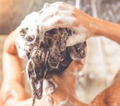 Should you switch shampoos regularly?