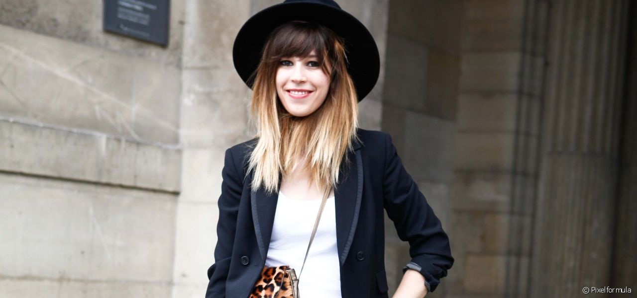 Top tips on colouring your hair frequently whilst keeping it in excellent condition.