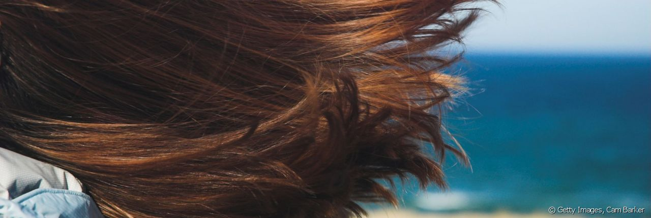 Find out about the reverse highlights technique for enhancing the lower strands of your hair.