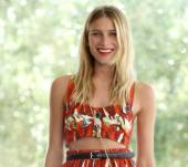 Music festivals: bohemian styling ideas