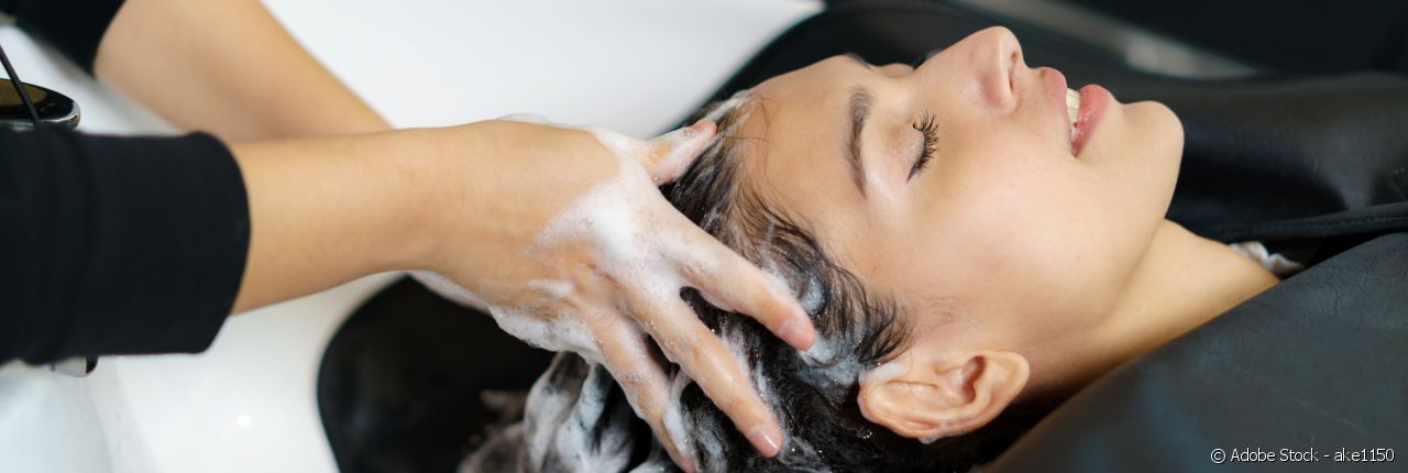 GO treatment protocols, tailor-made for your hair.