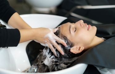 GO treatment protocols, tailor-made for your hair