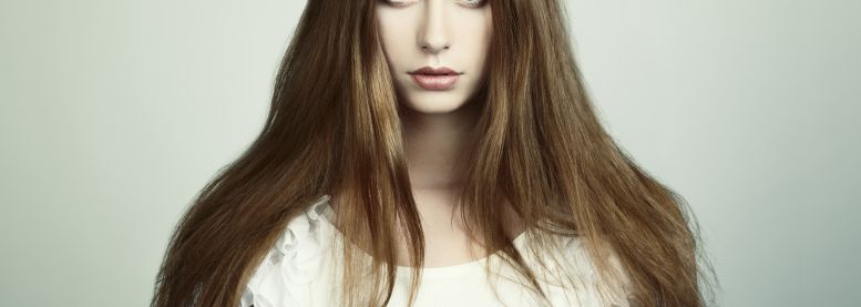 Greasy roots and dry ends: dos and don'ts