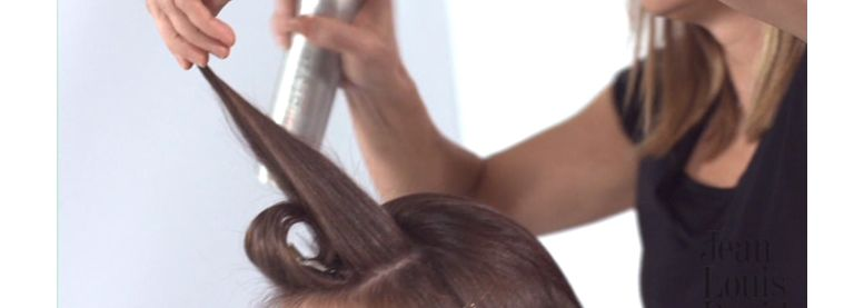 Choosing the right fixing styling product
