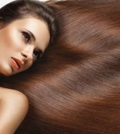 Different tips for straightening your hair
