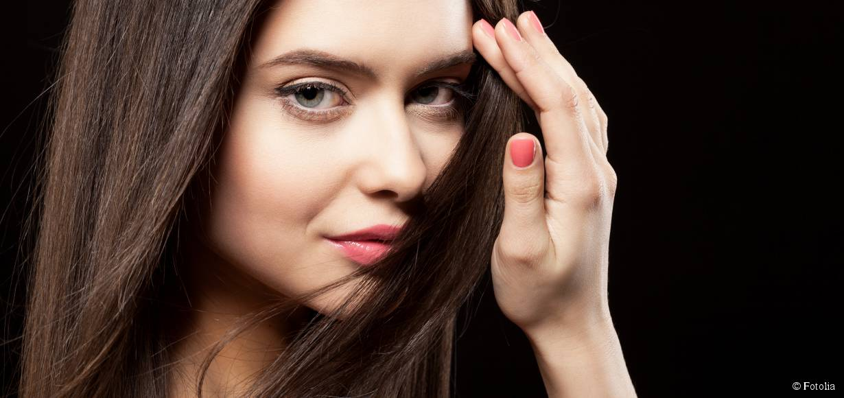 Can you really banish dandruff forever?