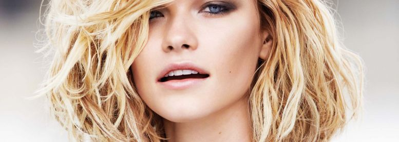 A closer look at the new Jean Louis David S-Wave treatment
