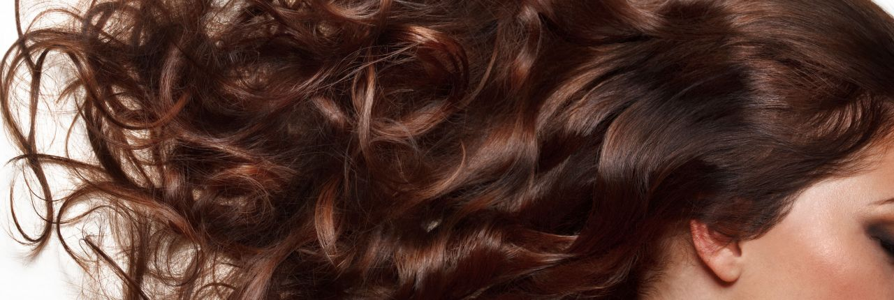 3 top haircare tips for back-to-work hair