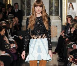 Go for a fringe this autumn