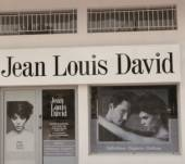 Jean Louis David opens new salon in Abidjan