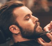 Trimming your beard: the dos and don'ts