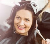 Ten preconceived ideas about hair colouring