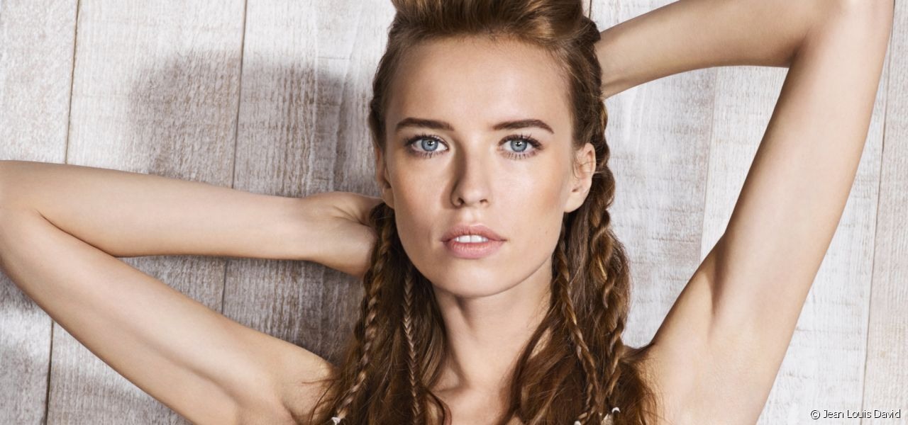 Spring Summer 2017 The New Style Bar Hairstyles