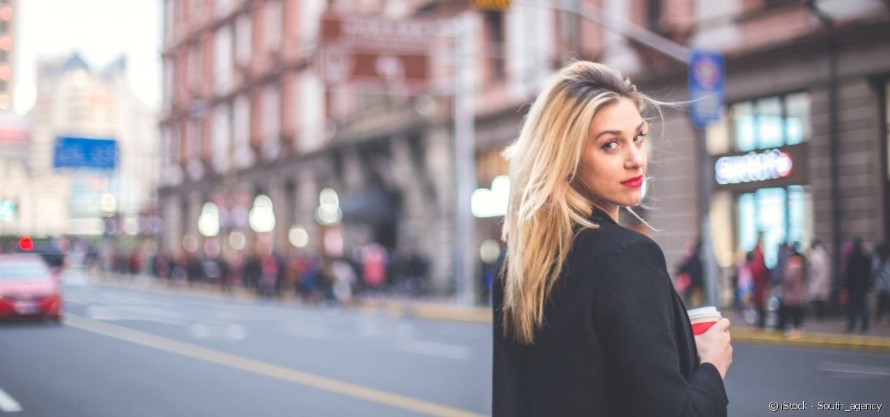 How to blend in, conceal and touch up your roots