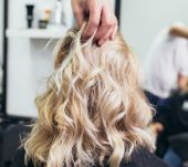 Hair colouring: what is a colour diagnosis?
