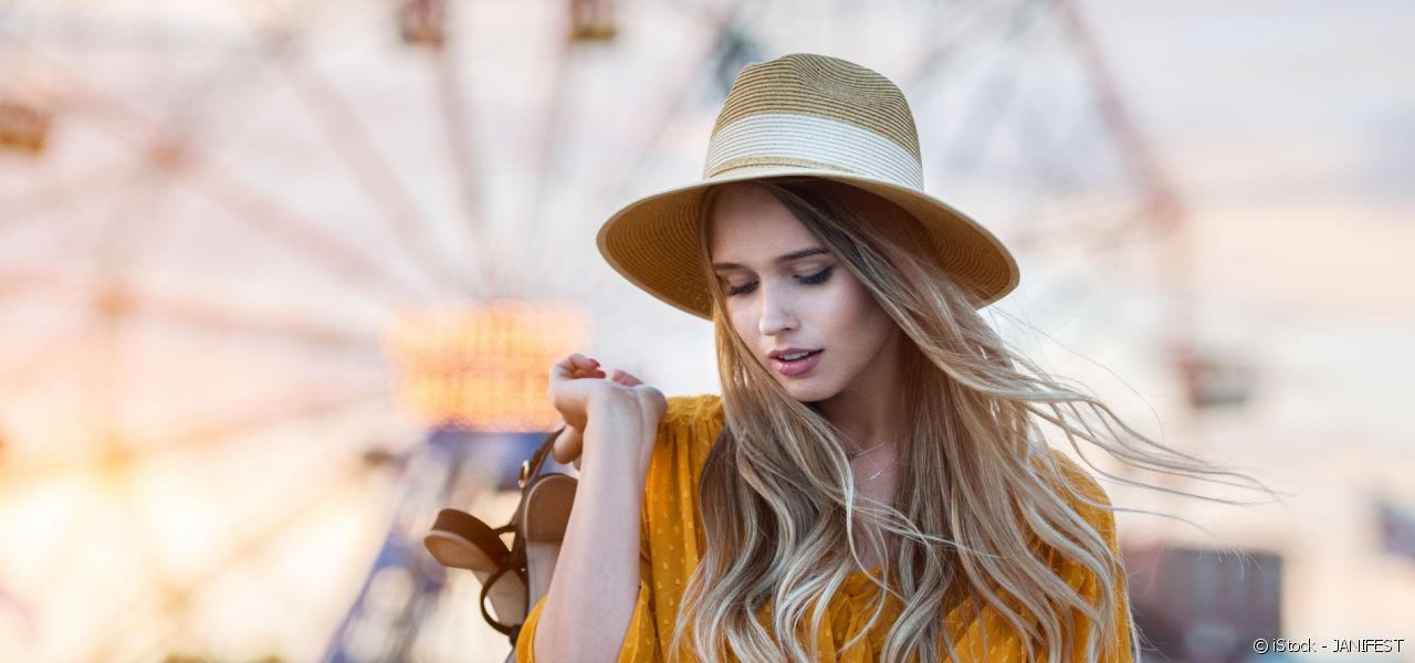 Our advice on choosing the right shade of highlights for you in 2019