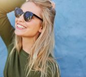 5 tips for enhancing your naturally blonde hair