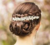 Wedding hairstyles: 3 Instagram accounts to inspire you