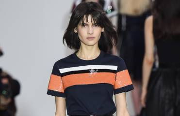 Which on trend bob(s) should you adopt this winter?