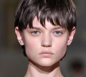 A 2017 Trend: a closer look at the Pixie crop