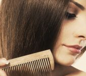 6 preconceived ideas about detangling