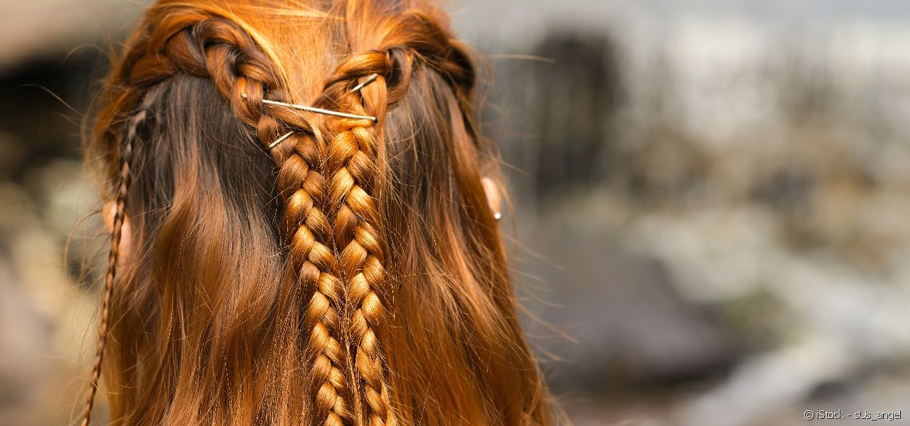 Play your favourite character with these Instagram hairstyles inspired by the series