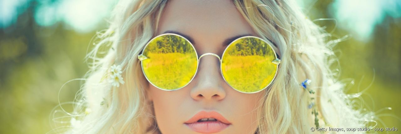 3 ways to give your naturally blonde hair a radiant shine boost