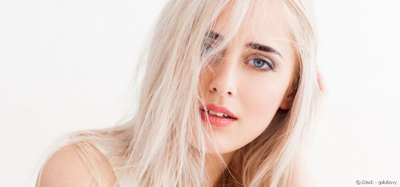 Say goodbye to porous hair with a targeted treatment regime.