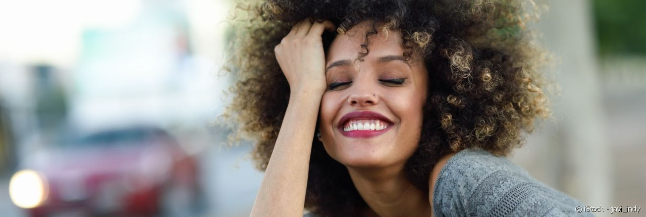 Enjoy happy hair as you get your afro locks back.