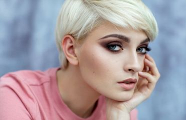 All you need to know about short hair!