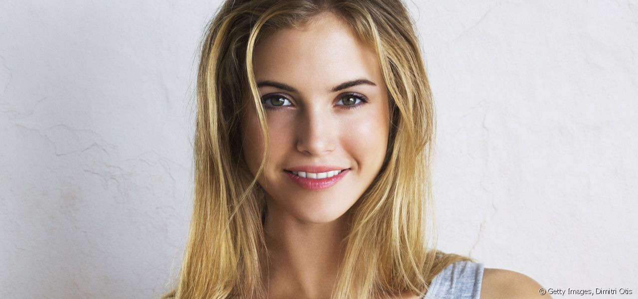 Our expert's advice on how to keep your hair looking beautiful.