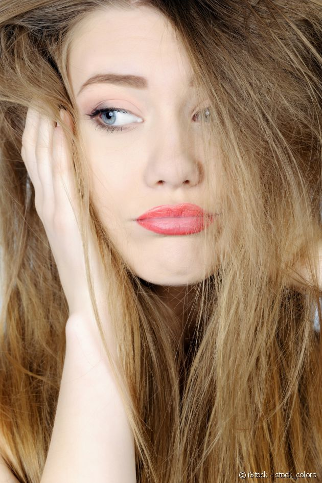 Read on to find out all there is to know about fluffy hair