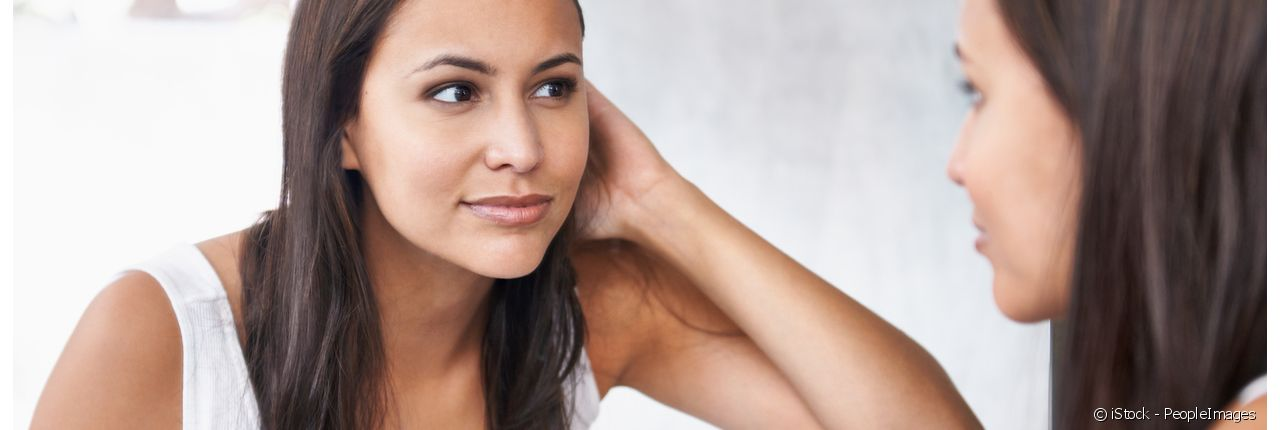 Treating hair loss is possible!