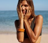 3 mistakes to avoid in summer to keep your hair looking beautiful
