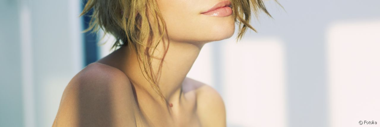 End of summer beauty programme for your hair
