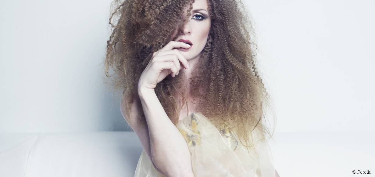 Choosing the best straightening treatment