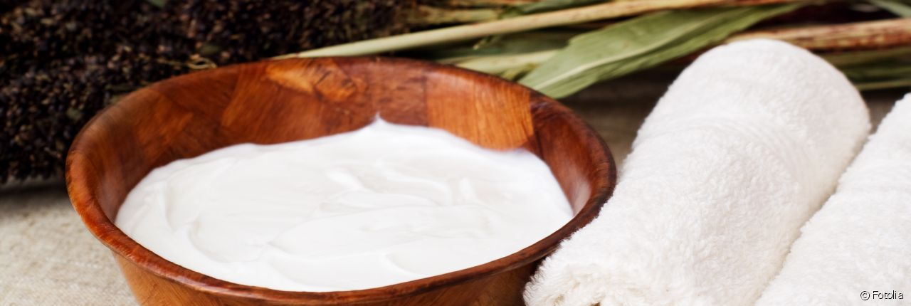 Ingredients that are great for your hair