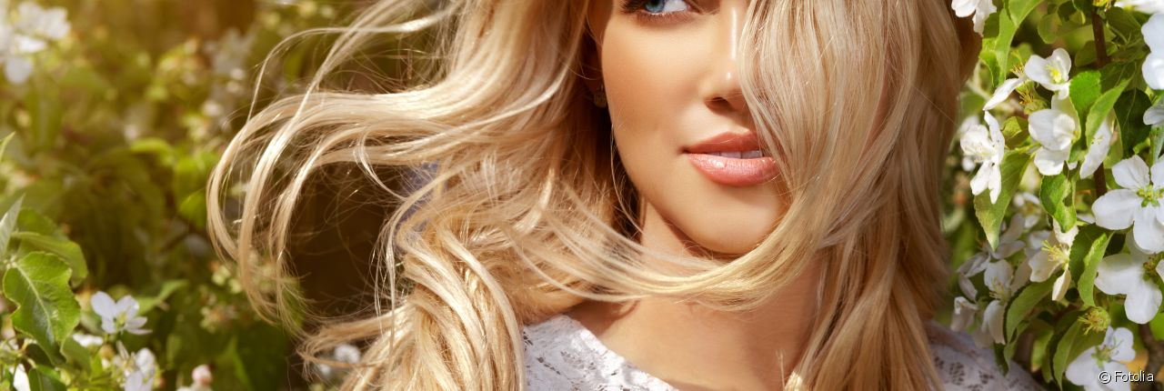 Hair extensions: common misconceptions