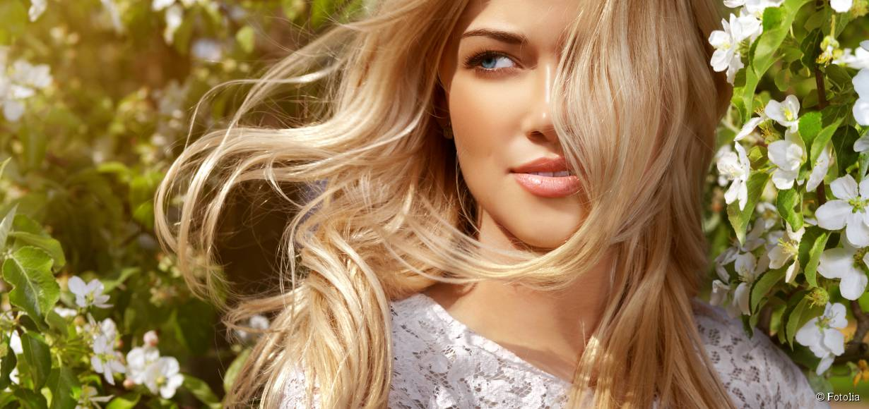Hair Extensions Common Misconceptions