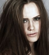 Why do we get dry hair?