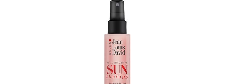 A closer look at Sun Therapy spray