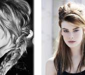 Style Bar: 2 new styles added for winter 2015