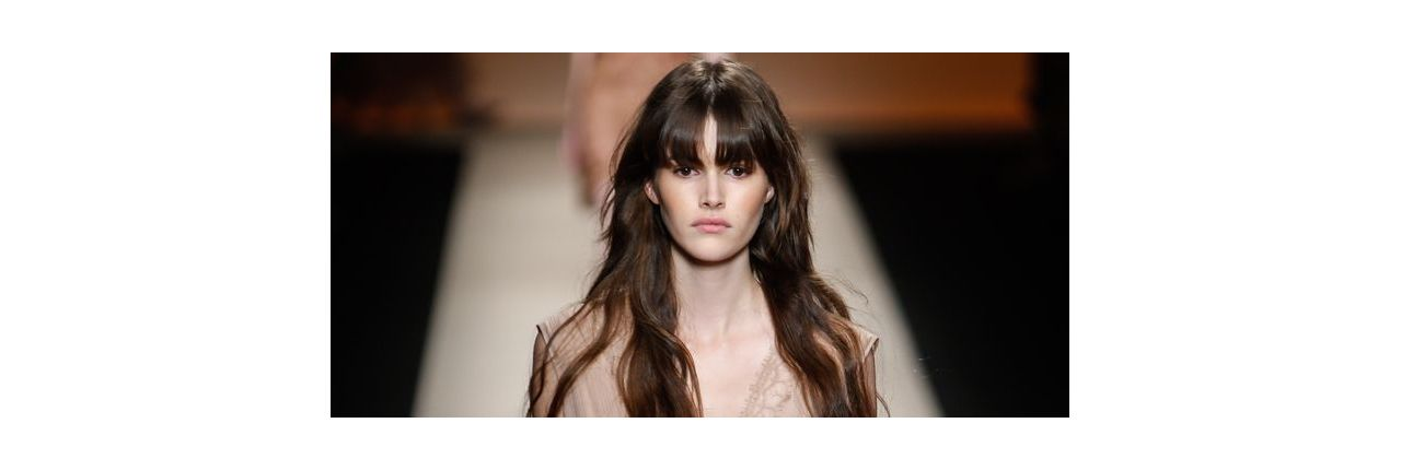 The rounded fringe: hot to trot for 2015