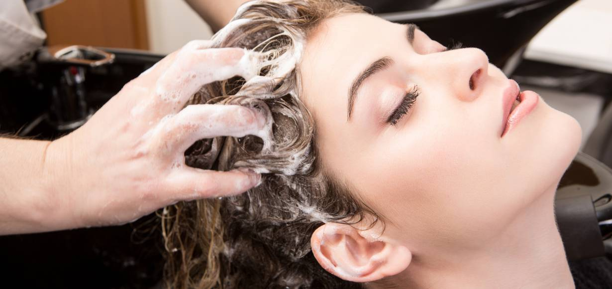 How to take care of your scalp